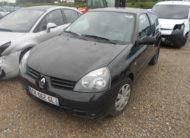2008 RENAULT CLIO 2 PHASE 4