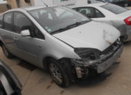 2007 FORD FOCUS II SW